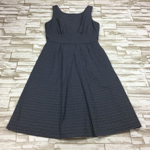 NWT J.Crew deco-dot shift dress Size 0